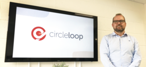 CircleLoop appoints former Tech Nation lead as it invests in further growth