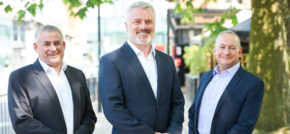 AIM-listed NAHL Group confirms joint venture with Manchester-based HCC Solicitors