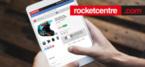 Rocket Centres New Look Website Has Lift Off