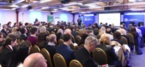 Leading Manchester science conference receives industry backing