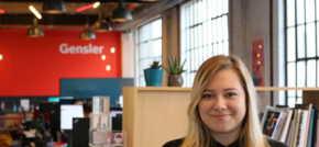 BCO celebrates emerging property talent at NextGen awards