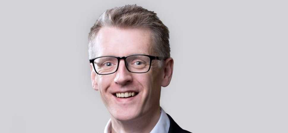 SureCloud appoints Paul Zeila as Vice-President of GRC Sales for EMEA