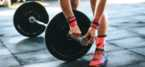 Lawyer outlines what to look out for to avoid injury at the gym