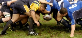 Tackling your CRM with top-flight coaching