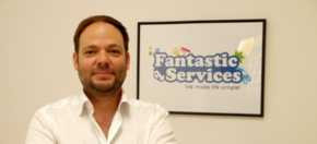Domestic bliss for Fantastic Services franchisees