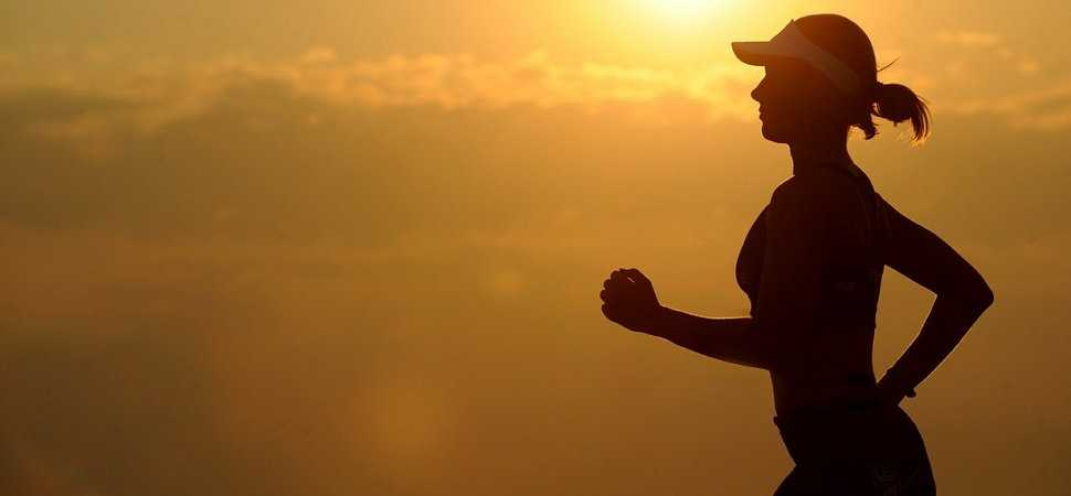 Fitness Fads Expected to Soar in 2020