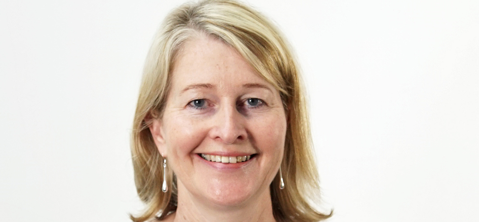 MDM hits the right note as the Halle appoints new finance director