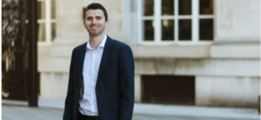 Zerum Consult shows COVID resilience as two key hires announced