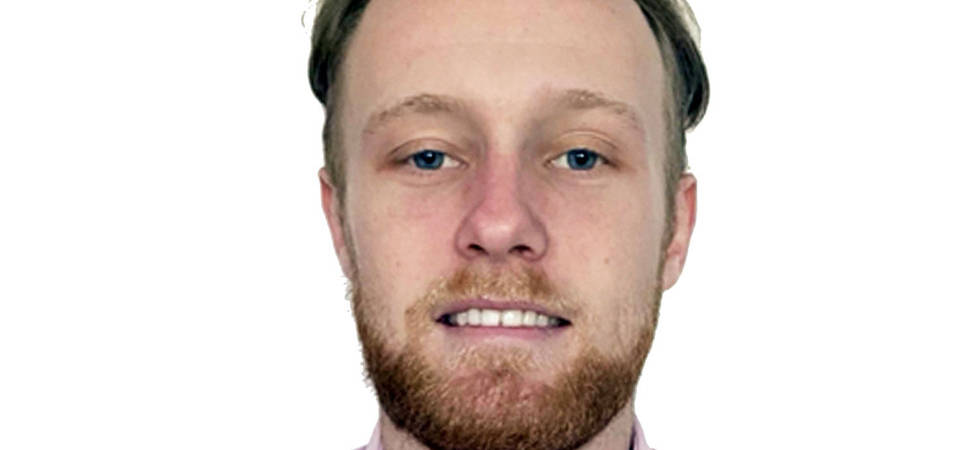 ArchiPhonic welcomes a new architectural technician