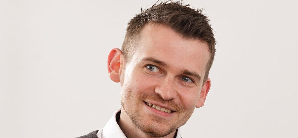ClientsFirst reveals legal digital marketing rankings