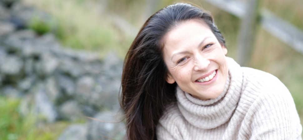 Leeds Mum Pens Best-Seller As She Shares Her Challenge of Overcoming £50k Debt!