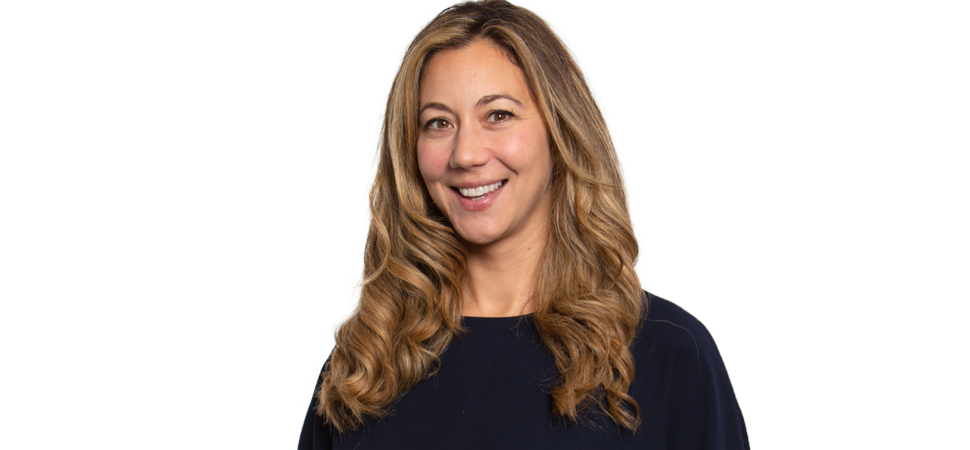 Gateley Legal recruits digital and tech law expert to help clients boost growth through innovation