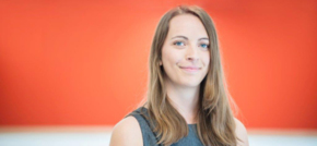 Acumen gains new recruit and newly qualified adviser