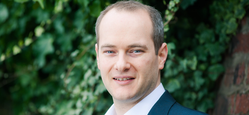 SAS Daniels recruits five lawyers to support record property team growth