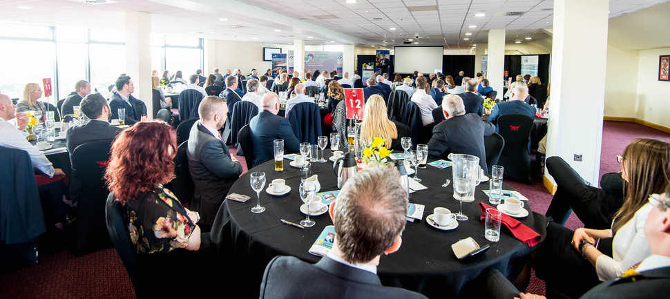 Swansea Bay Business Club to Welcome Castell Howell Sales Director as Speaker