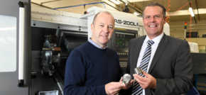 Nakamura purchase seals record year of investment for Scot Bennett