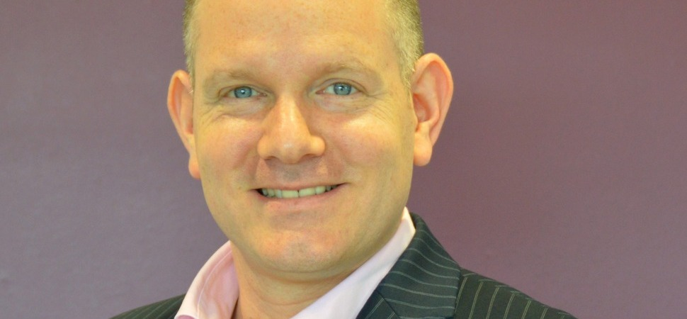 Roma Finance see growth in SPVs for funding buy to let property