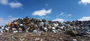 Which region recycles the best in Britain? OBrienWasteNE