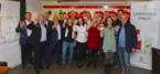 Halewood Wines & Spirits kicks-off partnership with Liverpool Football Club