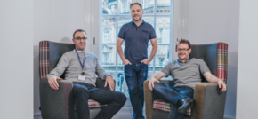 Manchester's DueCourse listed as financial services partner on Xero Marketplace