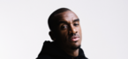 Bugzy Malone recognised for his contribution to Manchester