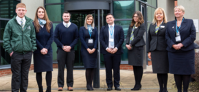 Local housebuilder bolsters sales team