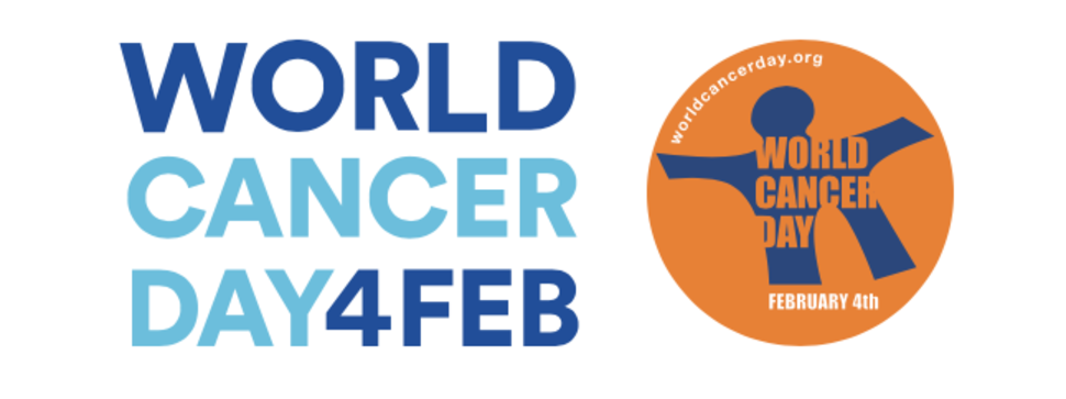 Devastating reach of asbestos shows no sign of abating on World Cancer Day