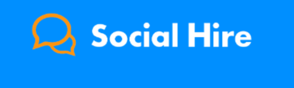 5 Reasons Why Your Small Business Should Invest In Social Media Marketing