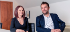 Claire Sofield appointed managing director at Four Recruitment