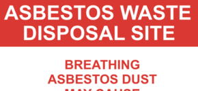 The South East Has Suffered the Most Asbestos-Related Deaths