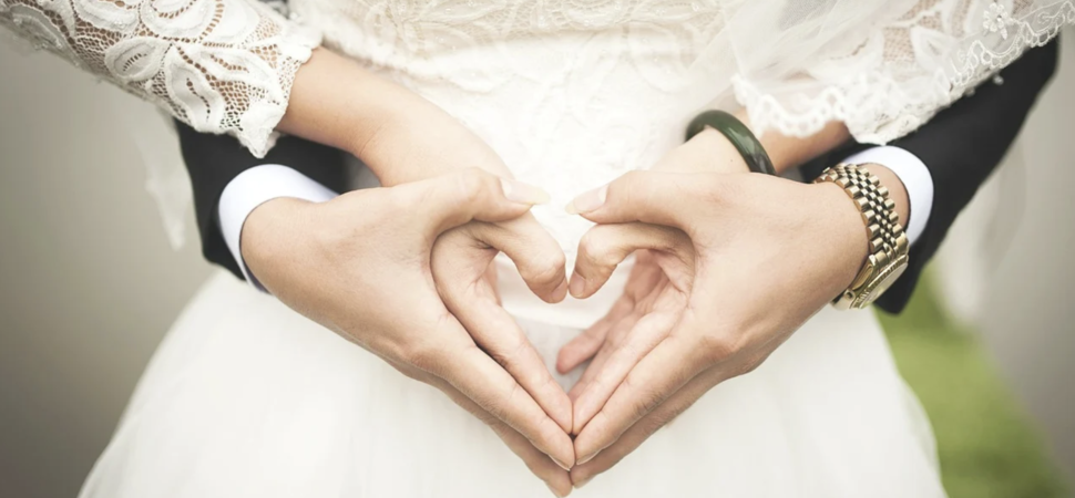 Wedding Anxieties Coping With Concerns Over Your Big Day