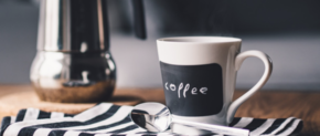Why Coffee Mornings Are an Out-Dated Concept