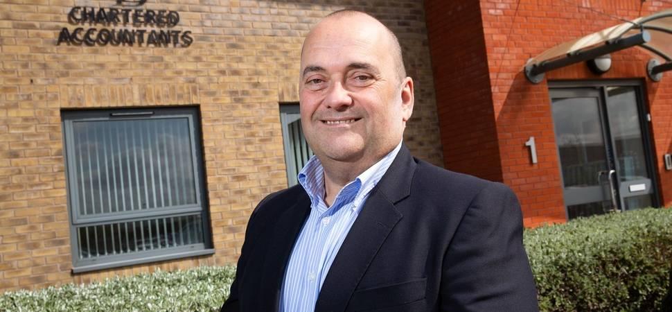 SME business group launches Covid-19 survey