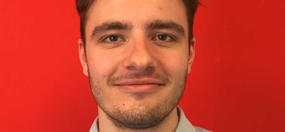 Sheffield's Front grows account management team