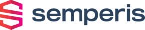 Semperis Announces New Dates and Preliminary Speaker Lineup for Hybrid Identity