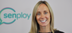 Senploy is UKs first jobs site for special educational needs sector