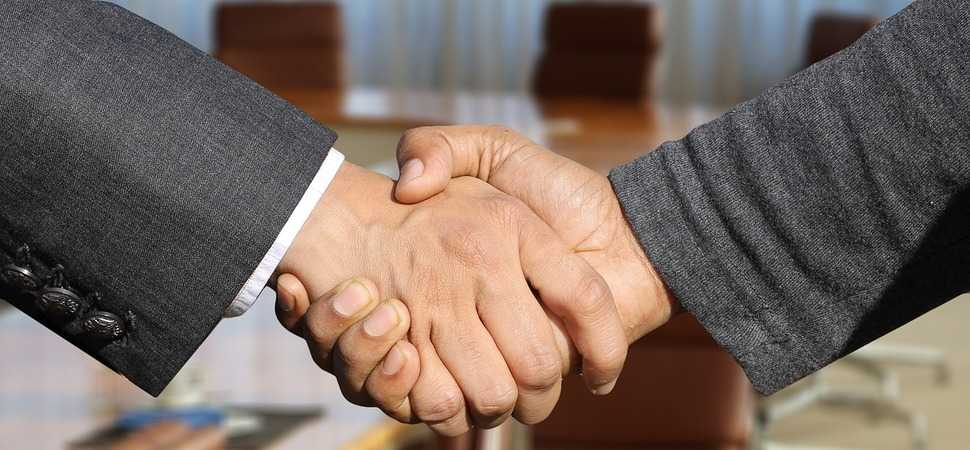 How Business Etiquette Differs Across the Globe