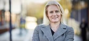 Receivables expert joins Salford-based firm