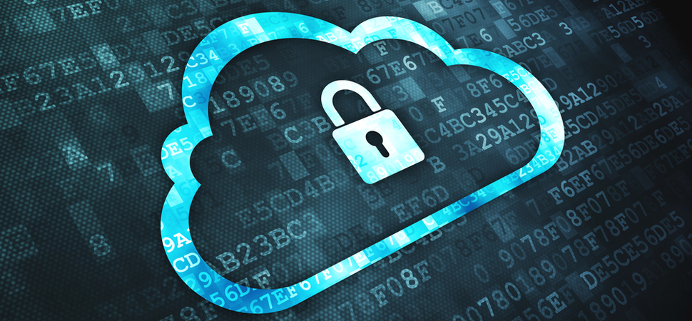 The Non-Cloud Solution to GDPR Compliance