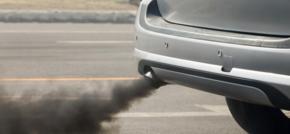 Londons battle against air pollution