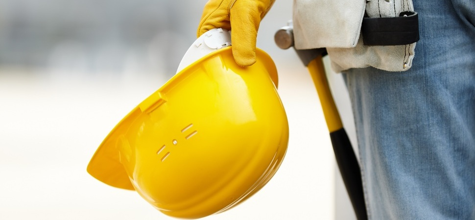 UK public finding it harder to source skilled tradespeople