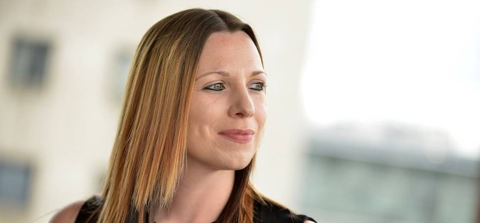 Promotion for proven insolvency expert in Cardiff