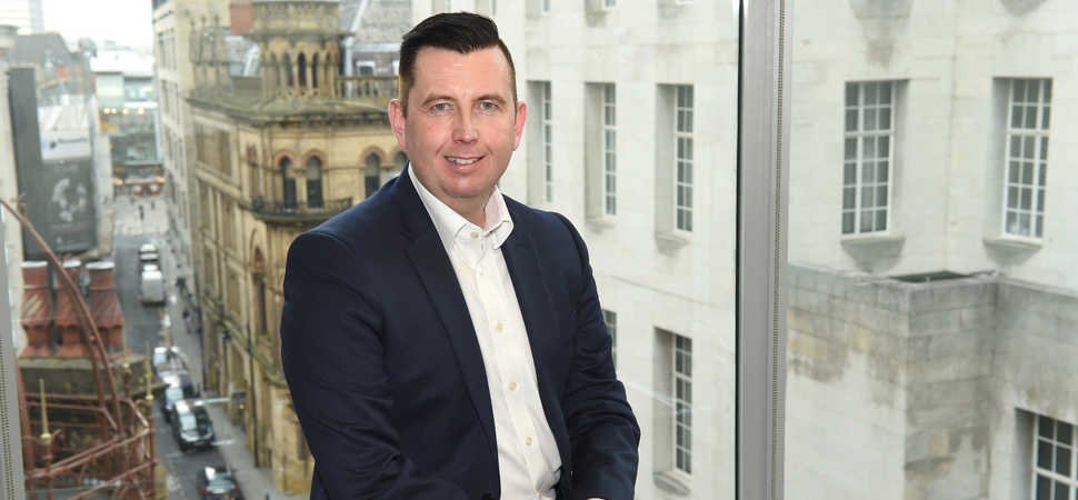 Primas Law marks office switch by gaining Lexcel accreditation