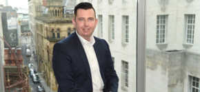 Primas Law marks Manchester office switch by gaining Lexcel accreditation