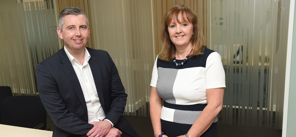 Primas Law lands national specialist to bolster real estate offer