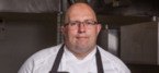 BEST WESTERN Cresta Court Hotel Appoints Executive Chef