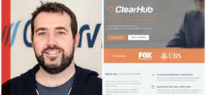 Clearvision offers groundbreaking solution for burgeoning IT industry malaise