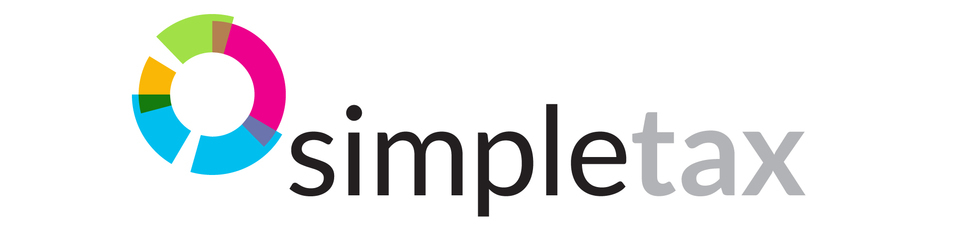 GoSimple software launches revolutionary tax app