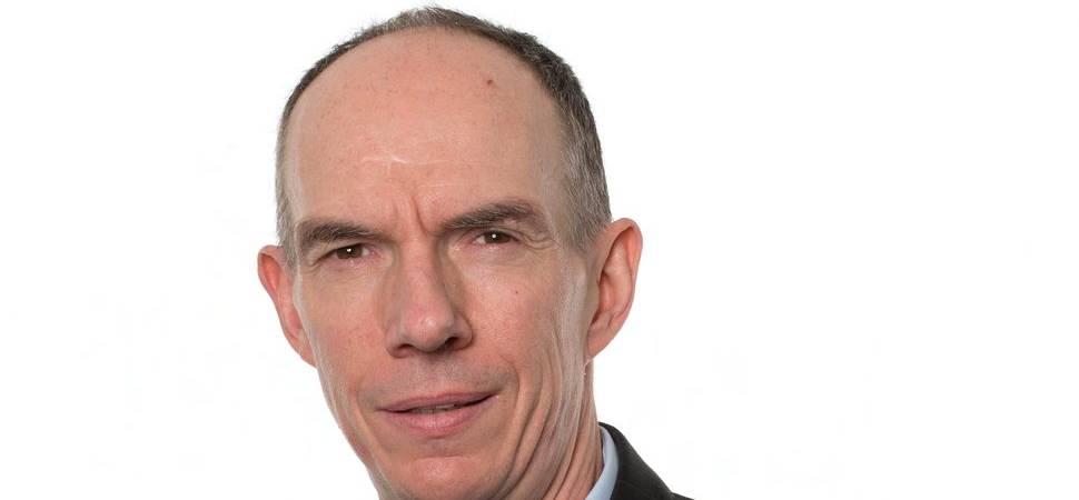 Bank of England Deputy Governor provides masterclass to South Tyneside school