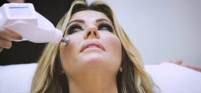 Chester Lipo Clinic Launch New HIFU Skin Rejuvenation Treatment